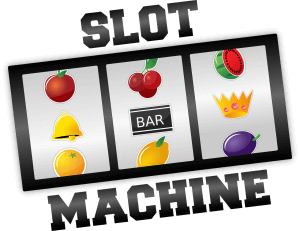 Sucht nach Glücksspielen